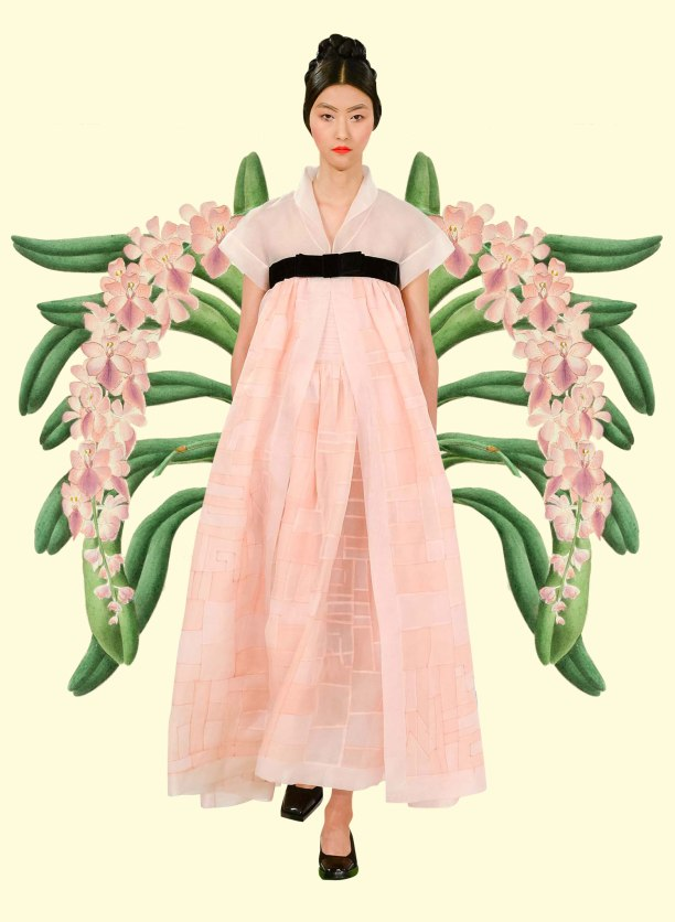 miss moss botanical resort 2016 chanel