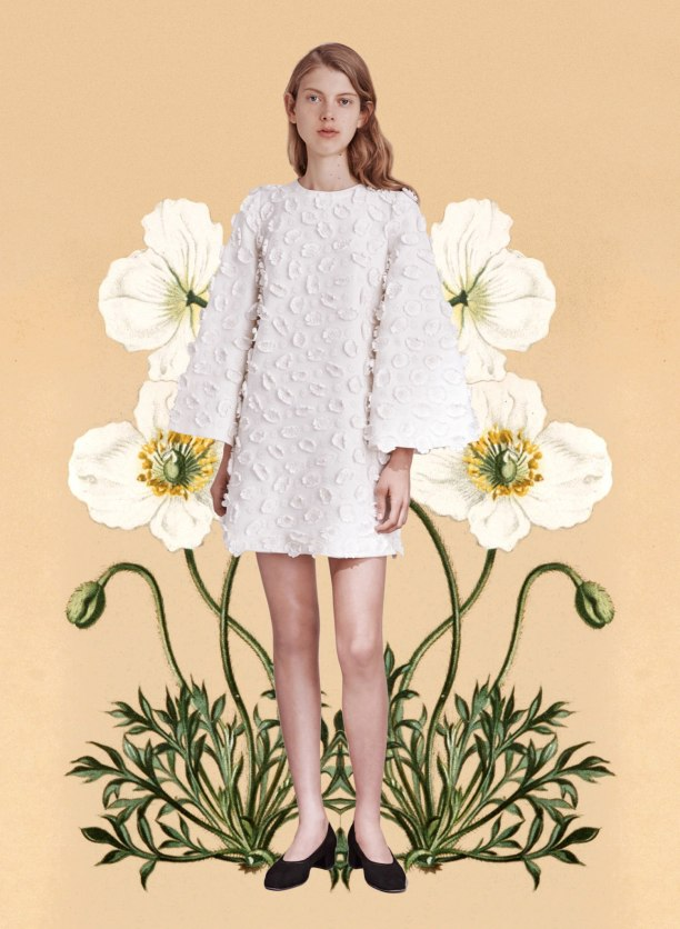 miss moss botanical resort 2016 jill stuart
