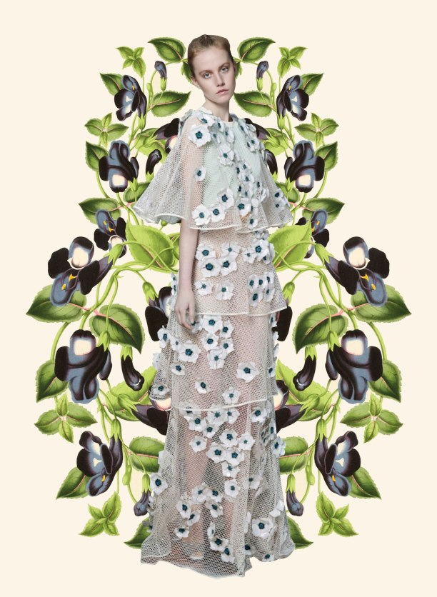 miss moss botanical resort 2016 vionnet