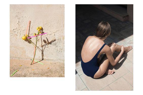 Ester Grass Vergara Photography #1