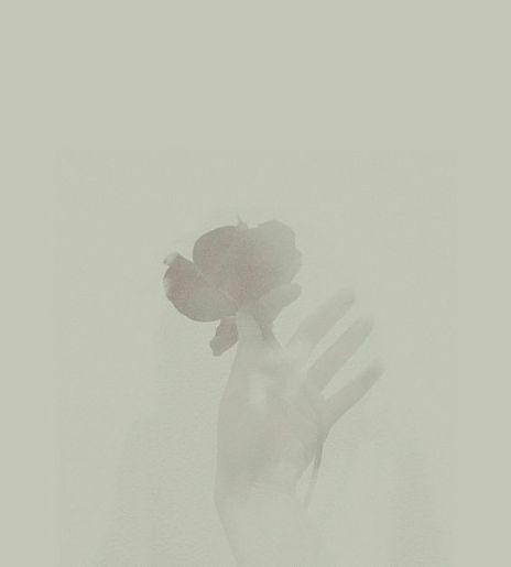 2016-oct-9-maria-louceiro-4