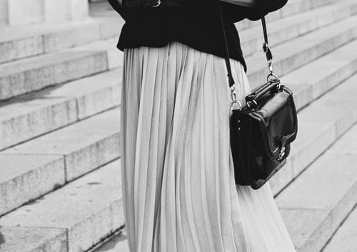 2016-nov-27-pleated-skirt-8-1