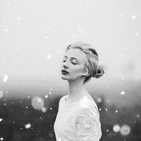 2016-dec-11-winter-6-jovana-rikalo-%22snowing%22
