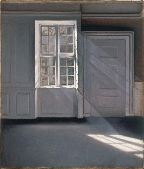 2017-feb-5-vilhelm-hammershoi-dust-motes-dancing-in-the-sunbeams-1900