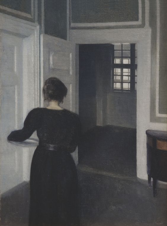 2017-feb-5-vilhelm-hammershoi-ida-in-an-interior
